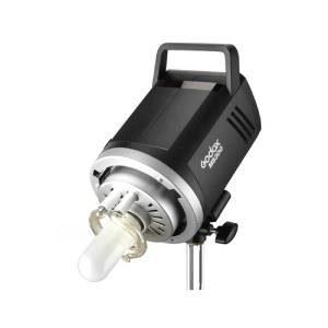 خرید فلاش استودیویی گودوکس Godox MS300 Monolight