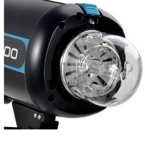 قیمت فلاش استودیویی گودوکس Godox QS-400 II