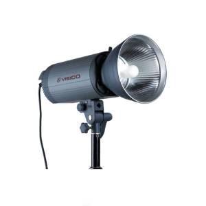 قیمت فلاش استودیویی Visico VC-200