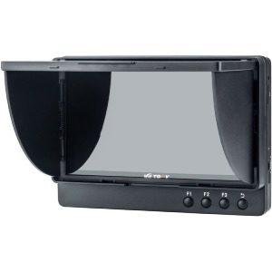 """مانیتور دوربین Viltrox DC-55 5.5"""" 4K"""