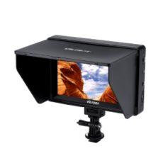 خرید مانیتور دوربین viltrox dc-70 full hd