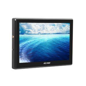 قیمت مانیتور دوربین Viltrox DC 90 HD 4K