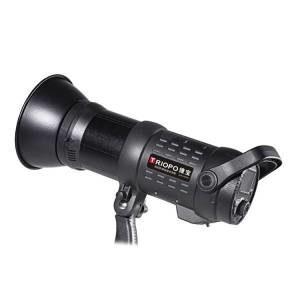 TRIOPO T3-500 TTL