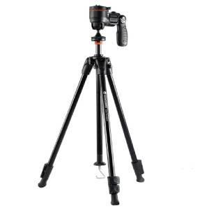 قیمت تریپاد دوربین ونگارد Vanguard Alta CA 203AGH
