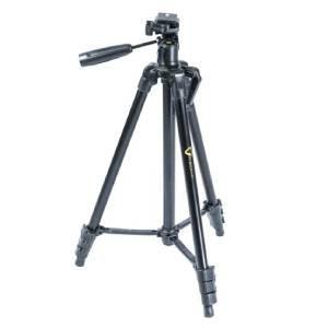 سه پایه دوربین Vanguard VK 204 AP