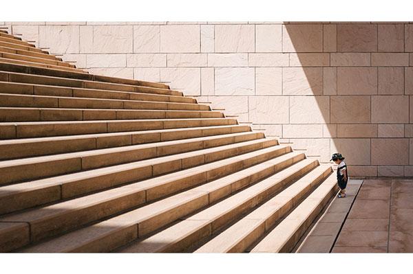 استعاره ی بصری در عکاسی