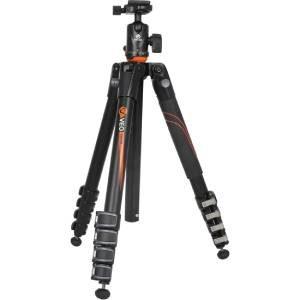 خرید سه پایه دوربین Vanguard VEO 265AB