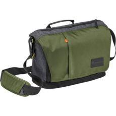 خرید کیف شانه آویز دوربین Manfrotto MB MS-M-GR