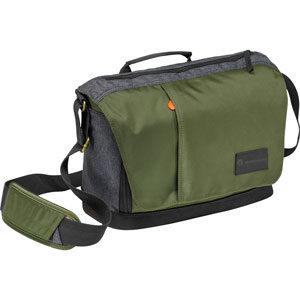 خرید کیف دوشی Manfrotto MB MS-M-GR