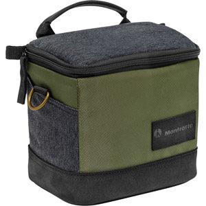 خرید کیف دوشی مانفروتو Manfrotto:MB MS-SB-IGR