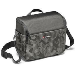 کیف شانه ای Manfrotto MB OL-M-30