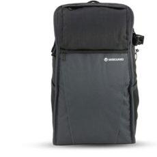 خرید کیف دوربین ونگارد VANGUARD VESTA Start 38