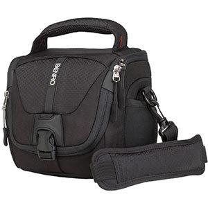 قیمت کیف دوشی Benro CoolWalker S10