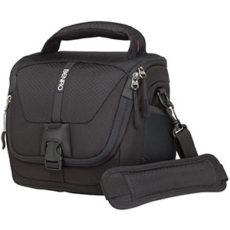 فروش کیف شانه ای دوربین Benro CoolWalker S20