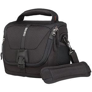 فروش کیف دوشی Benro CoolWalker S20