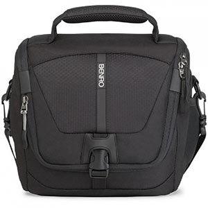 کیف دوربین Benro CoolWalker S30