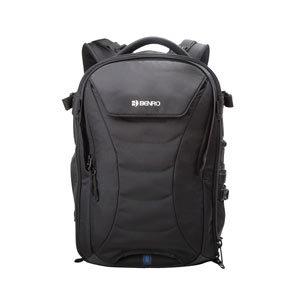بررسی و خرید کوله پشتی Benro Ranger 200