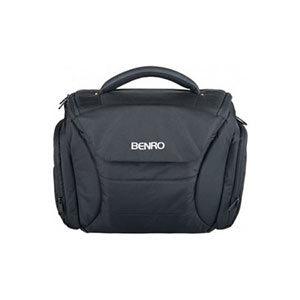 قیمت کیف دوشی بنرو Benro Ranger S20