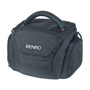 قیمت کیف دوربین بنرو Benro Ranger S30