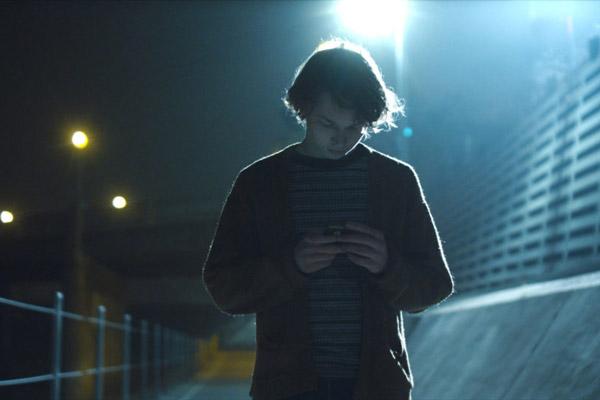نورپردازی در فیلمبرداری با Bounce Lighting