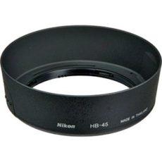 خرید هود لنز NIKON HB-45