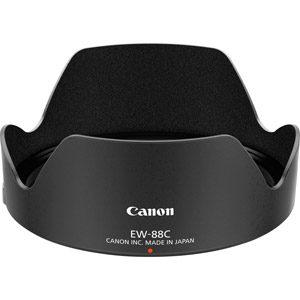 خرید هود CANON EW-88C HOOD FOR EF 24-70MM F/2.8L II USM