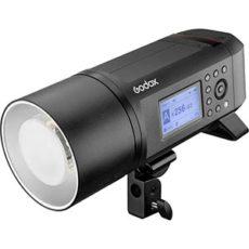 خرید فلاش گودکس GODOX AD600PRO WITSTRO