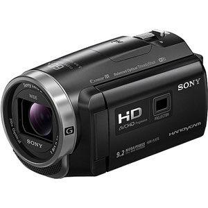 دوربین فیلمبرداری سونی HDR-PJ675