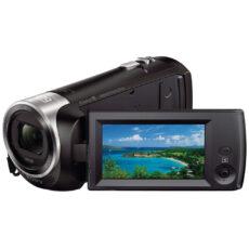 فروش دوربین فیلمبرداری سونی Sony HDR-CX405