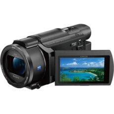 خرید دوربین فیلمبرداری سونی PXW-FS7 XD