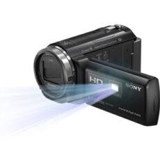 فروش دوربین فیلمبرداری سونی HDR-PJ440