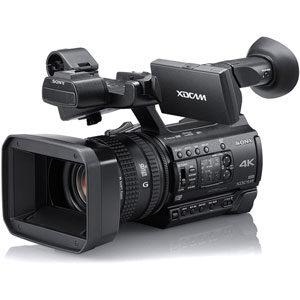 فروش دوربین فیلمبرداری سونی PXW-Z150