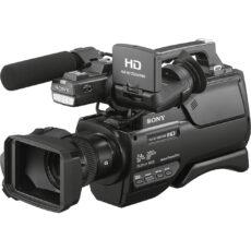 فروش دوربین فیلمبرداری سونی Sony HXR-MC2500