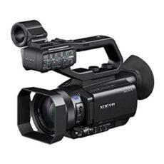 فروش دوربین فیلمبرداری سونی Sony PXW-X70