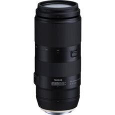 فروش لنز 100-400mm f4.5-6.3 Di VC USD تامرون