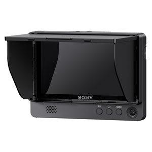 فروش مانیتور سونی Sony CLM-FHD5 LCD