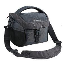 فروش کیف شانه ای ونگارد Adaptor 22