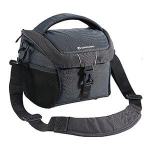 فروش کیف دوشی ونگارد Adaptor 22