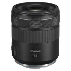 خرید لنز کانن 85mm f2 Macro IS