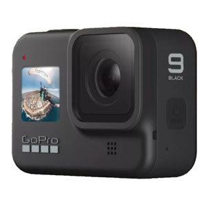 دوربین ورزشی گوپرو هیرو 9