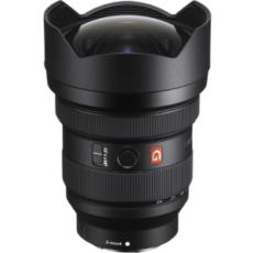 خرید لنز سونی FE 12-24mm f2.8 GM