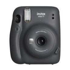 فروش دوربین فوجی فیلم Instax Mini 11