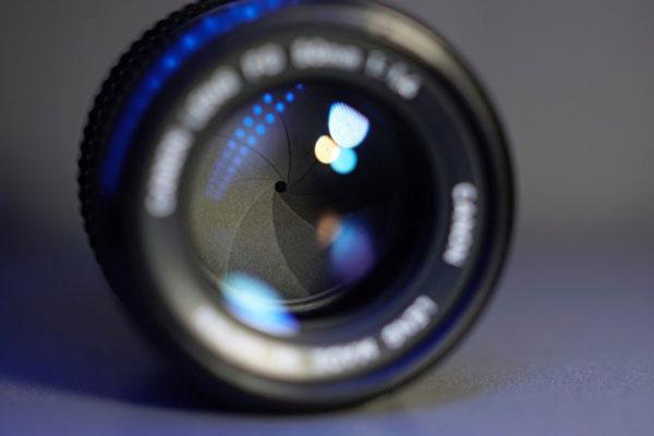 مود های مختلف دوربین دیجیتال