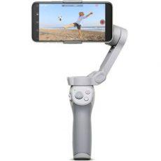 گیمبال اسمو موبایل Osmo Mobile 4