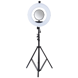 خرید رینگ لایت YIDOBLO LED FD-480 II