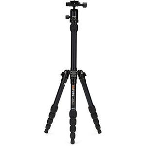 سه پایه دوربین بنرو Benro A0350Q0C