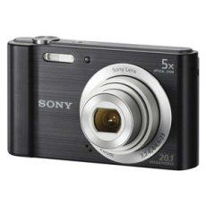 فروش دوربین سونی Cyber-shot DSC-W800