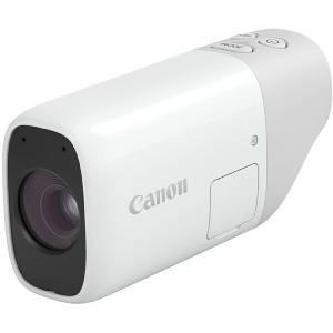 خرید دوربین کانن Canon PowerShot ZOOM