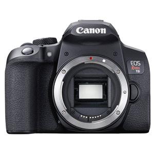 قیمت دوربین Canon Rebel T8i