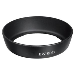 EW-60C
